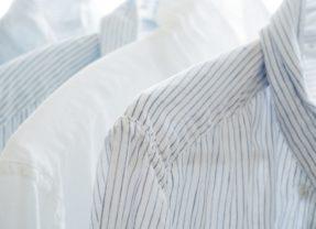 Zo kies jij het juiste overhemd