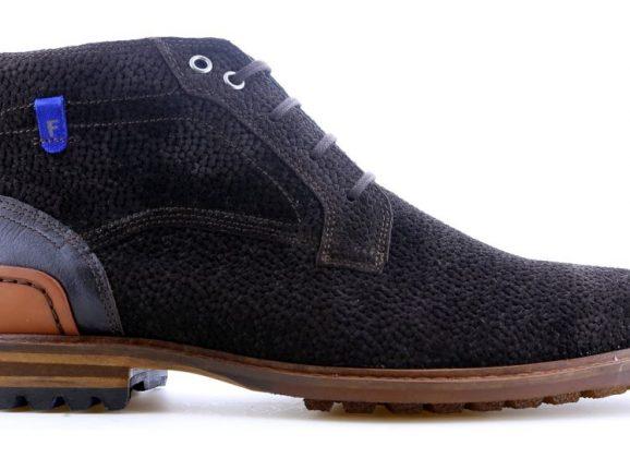Verschillende maakwijze van de schoen zie je terug in de kwaliteit.