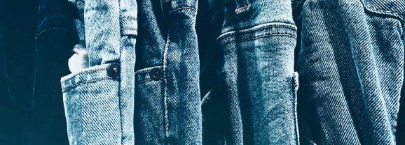 Toffe merken voor jouw boxers en jeans