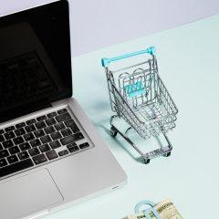 Je eigen kleding webshop beginnen? Lees hier hoe je start