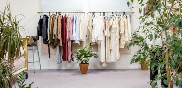 Alles dat je moet weten over vintage kleding